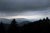 Mt Mitchell 09/10 :